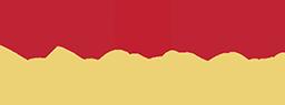 De Spellenhoorn Logo