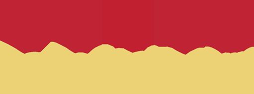 De Spellenhoorn Retina Logo