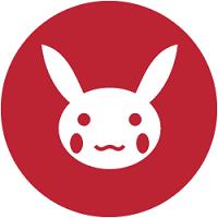 Pokémon avond